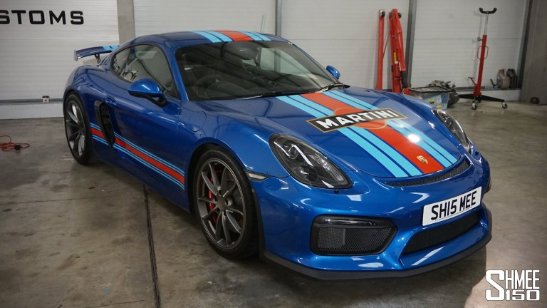 omg-ive-modified-my-cayman-gt4-i